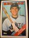 1988 Topps Red Sox Marc Sullivan 354