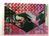 2020 James Morgan Panini Mosaic Pink Prizm RC #238