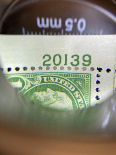 franklin 1 cent