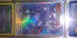 Ultra Recon Squad 131/131