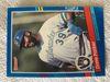 1991 Donruss Dave Parker 142