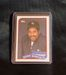1989 Topps Dave Winfield