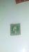 2 cent washington stamps