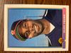 1991 Bowman Cliff Young 204