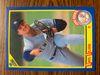1990 Score Dave Eiland 652