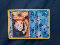 pokemon rc6/rc25
