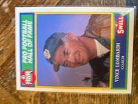 Vince Lombardi swell 44