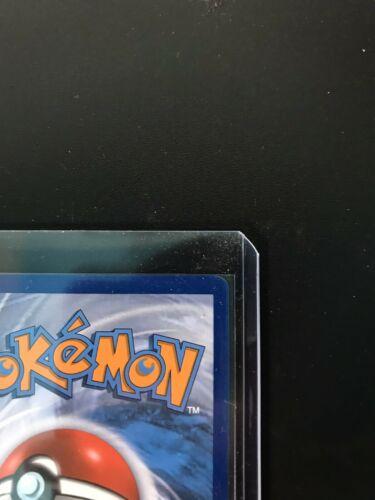 CYNDAQUIL Rare Holo 10/25 Pokemon McDonald's 2021 25th Anniversary - Image 4