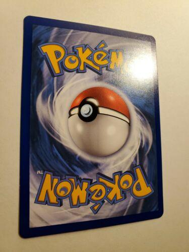 Pokemon McDonald's 25th Anniversary Cyndaquil Holo 10/25 (Moderately Played) #1 - Image 6
