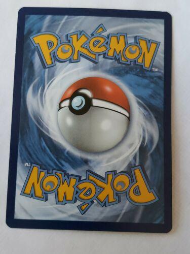 Corviknight 135/202 Non-Holo Rare Pokemon Card Sword & Shield Set - Image 2