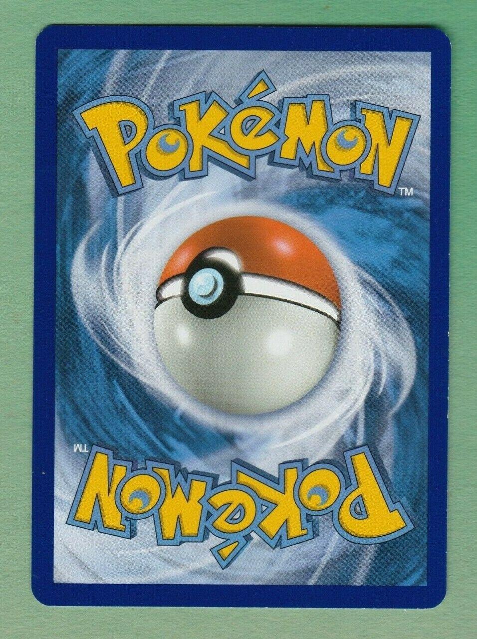 Pokemon Dragon Majesty Kommo-o Holo Rare, 54/70 NM-MT - Image 2