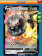 Steelix V - 115/185 Vivid Voltage - Pokemon TCG ONLINE - DIGITAL - SENT FAST!