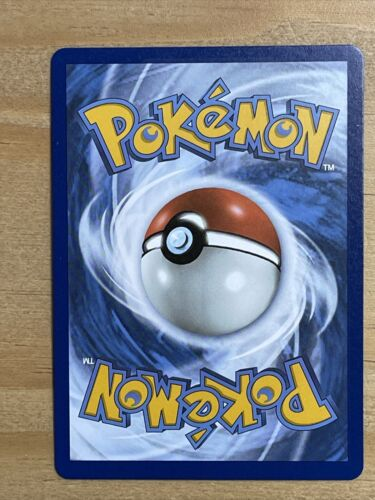 Pokemon Ice Rider Calyrex V 045/198 Ultra Rare Chilling Reign NEW IN-HAND - Image 2