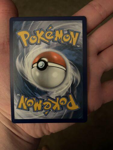 Galarian Zapdos V Full Art 173/198 NM|M- Chilling Reign Pokemon  - Image 2