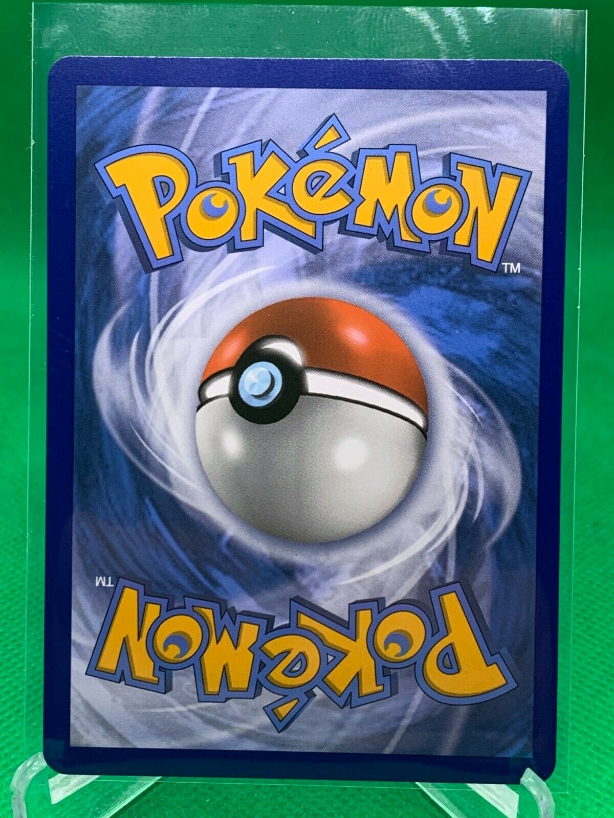 Pokemon - Hattrem - Chilling Reign - 072/198 - Reverse Holo - Image 2