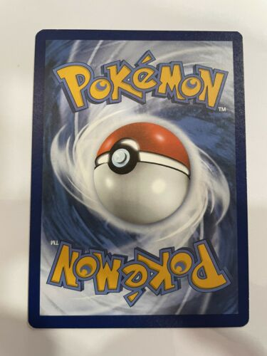 Pokemon TCG Chilling Reign 136/198 Echoing Horn Card Fresh Reverse Holo Mint - Image 3