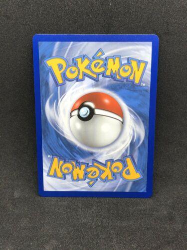 Pokemon Chilling Reign Secret Rare Water Energy 231/198 Gold Card - Image 4