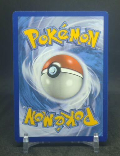 Kommo-o Holo Dragon Majesty 54/70 Pokemon Card NM-Mint - Image 2
