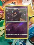 Gengar 70/214 Reverse Rare NM Unbroken Bonds Pokemon