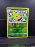Weepinbell 002/163 Battle Styles Reverse Holo Pokémon Pokemon Card English Mint- show original title