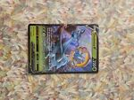 ⭐ Dhelmise V (009/072) Pokémon Holo Ultra Rare Shining Fates Pokemon Card #9/72