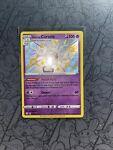 Shiny Galarian Cursola SV050/SV122 Shining Fates Shiny Vault Pokemon Card NM