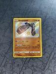 Stonjourner SV075/SV122 Shining Fates Shiny Vault Pokemon Card Near Mint NM