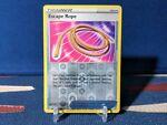 Escape Rope Holo Rare Foil 125/163 Battle Styles NM Pokemon