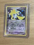 Pokémon - Ex Hidden Legends - Jirachi Reverse Holo 8/101