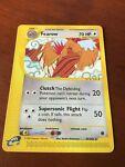 Fearow 45/165 Rare Pokemon Expedition