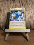 Rapid Strike Energy(NEW)140/163 - Battle Styles - Non-Holo - Pokemon Card