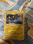 x1 Luxray - 048/163 - Holo Rare Pokemon SS05 Battle Styles M/NM
