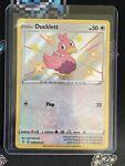 Ducklett Shiny | NM | Shining Fates SV095/SV122 | Pokemon