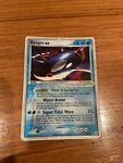 Kyogre ex 94/101 Ultra Rare EX Hidden Legends Pokemon Card