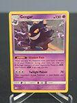 Gengar 70/214 Rare Pokemon Card Unbroken Bonds See Description