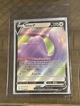 Ditto V 050/072 Shining Fates NM Full Art Ultra Rare Pokemon Card