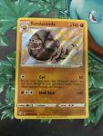 Sandaconda SV071 Shiny Vault Rare - Pokemon Shining Fates NM/MINT!