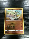 Pokemon Cards Silicobra 081/163 Battle Styles Playset Excellent