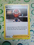 Pokemon Ball Guy (057/072) Uncommon Card - Shining Fates TCG