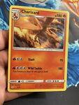 Charizard 5/18 Pokemon TCG Holo Rare Detective Pikachu Promo Gem Mint