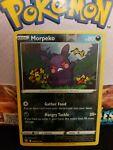 Pokemon TCG Battle Styles Reverse Holo - Morpeko 098/163