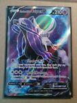 Shadow Rider Calyrex V Full Art 171/198 - Pokemon Chilling Reign