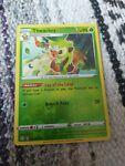 012/072 Thwackey | Uncommon Reverse Holo Pokemon Trading Card Shining Fates TCG
