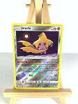 Pokemon - JIRACHI 99/181 - Team Up - Reverse Holo - NM