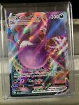 Crobat Vmax 045/072 Pokemon TCG Shining Fates Ultra Rare Full Art Near Mint