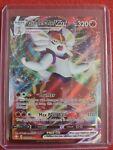 Cinderace Vmax Shining Fates 019/072 Pokemon TCG Full Art Ultra Rare Near Mint