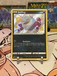 Koffing SV076/SV122 Pokemon TCG Shining Fates Shiny Vault Near Mint