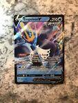 Empoleon V 040/163 Battle Styles Full Art Ultra Rare Pokemon Card NM