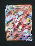 Pokemon Single Strike Urshifu VMAX - 086/163 - Battle Styles NM
