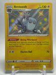 Arctozolt - SV046/SV122 - Shining Fates - Shiny Vault - Pokémon TCG Card - NM